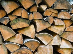 fire_wood.jpg