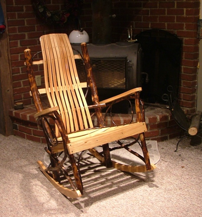 build rocking chair plans maloof diy tv cabinet plans woodworking nosy13ari. Black Bedroom Furniture Sets. Home Design Ideas